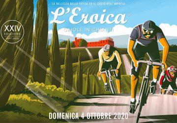 Eroica2020