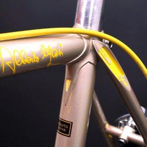 MASI-Prestige-50er